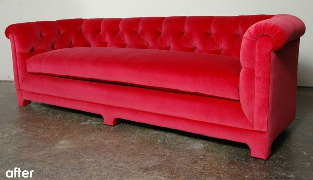 7 Unbelievable Furniture Makeovers How To Revamp Your Furniture