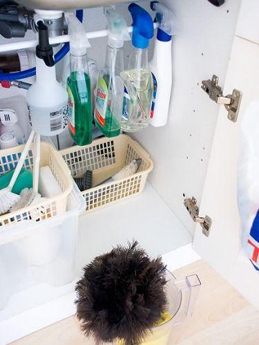 Bottle, Liquid, Plastic bottle, Bottle cap, Flag, Plastic, Household supply, Solution, Personal care, Solvent,