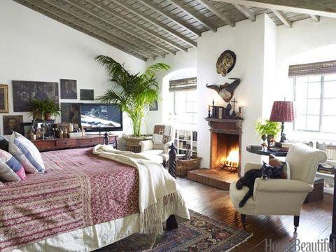 cozy home ideas cozy decorating