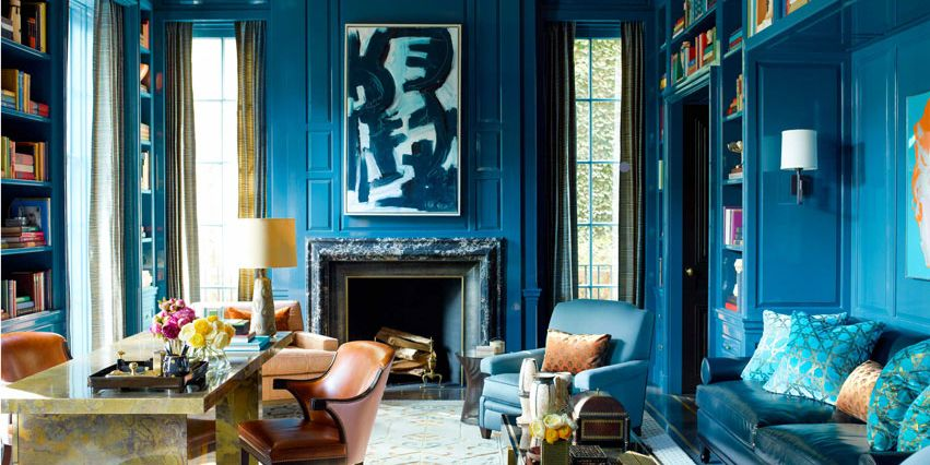 The Most Popular Paint Color The Year You Were Born Popular Paint Colors