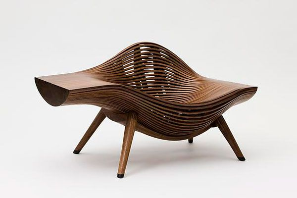 Contemporary Korean Design at Edward Tyler Nahem Fine Art - Korean Furniture  Design