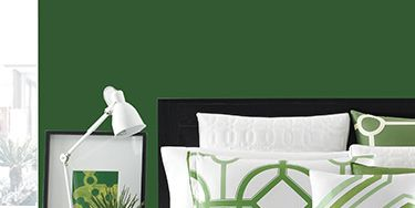 Macys, Hotel Collection, Bedding