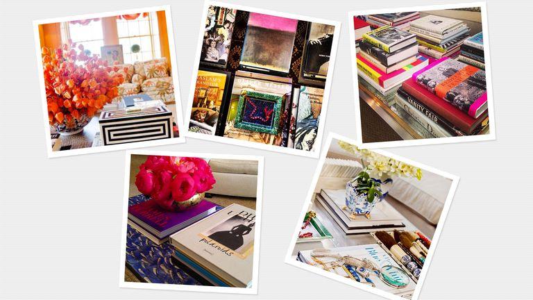 Home Design Ideas Instagram: Decorating Ideas From Instagram