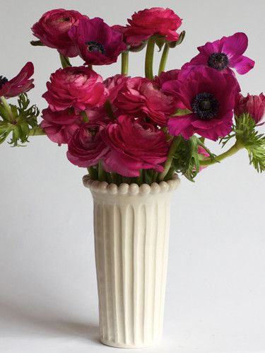 Chic Valentines Day Flowers Fashionable Flowers Online