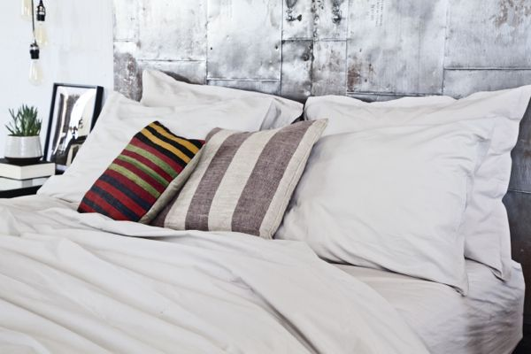 parachute bedding bedding ideas - Parachute Bedding