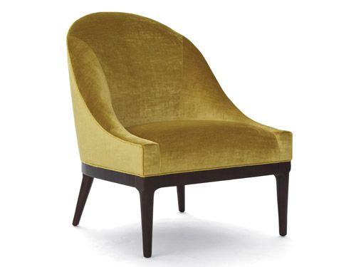 mitchell gold bob williams bella chair