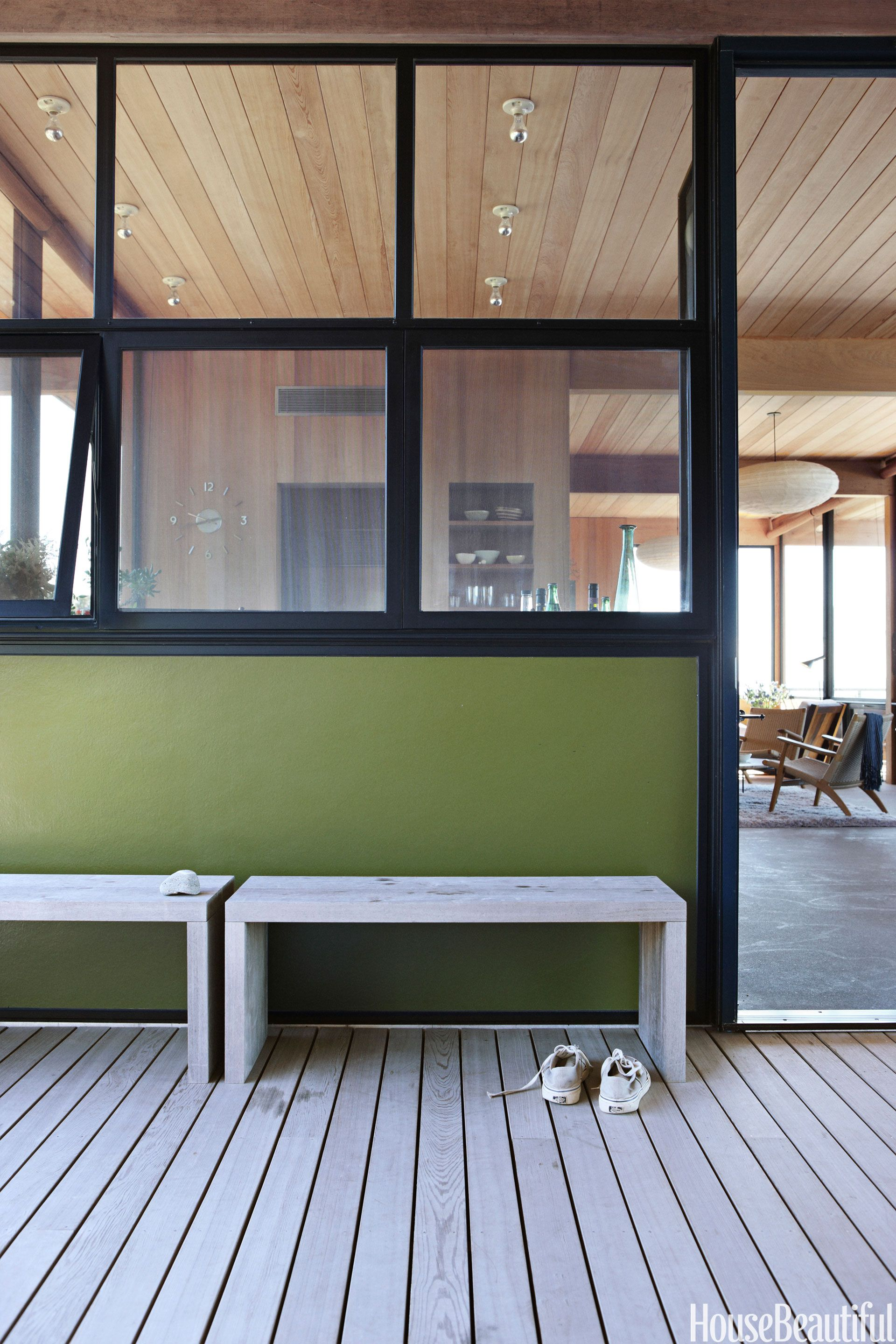 Minimalist Decor Enchanting Minimalist Decor Style  Minimalist Rooms Design Ideas