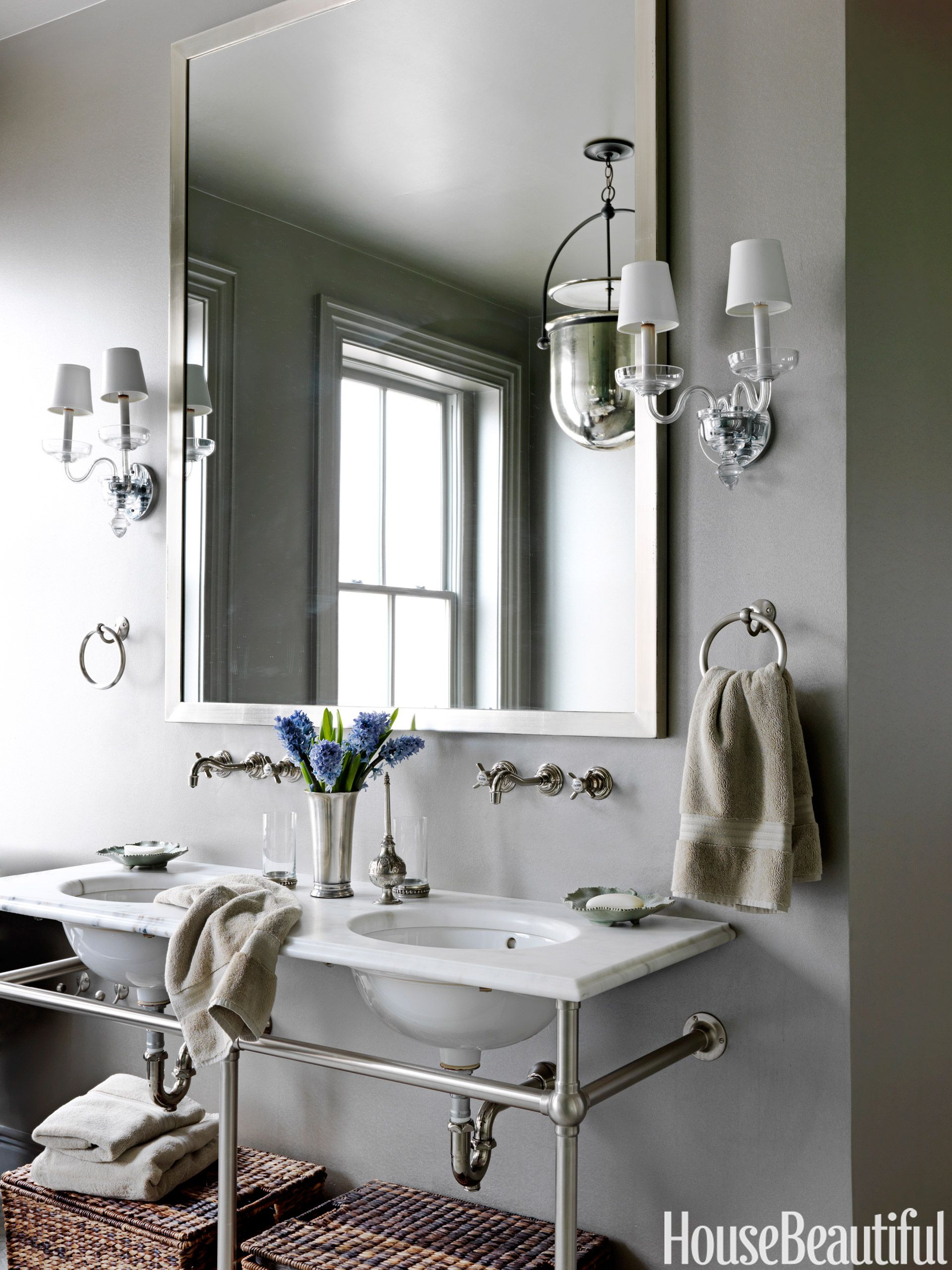 Glamorous Bathrooms Ultra Glamorous Bathrooms  Elegant Bathrooms