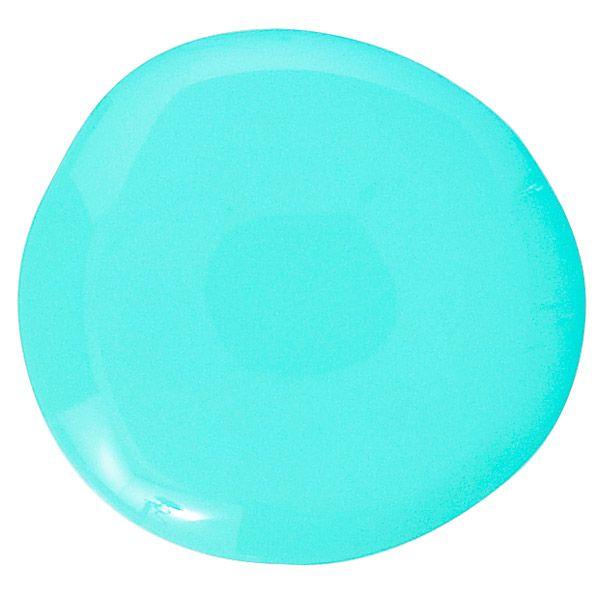 Top 10 Aqua Paint Colors For Your Home: Best Foyer Paint Colors