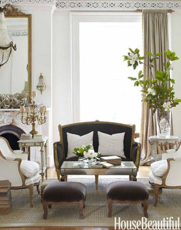Incredible Luxe Living Rooms Elegant Living Room Ideas Download Free Architecture Designs Xerocsunscenecom