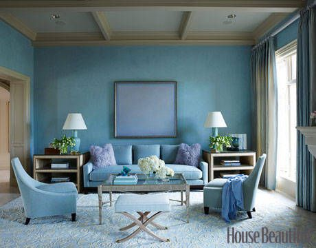 luxe living rooms elegant living room ideas