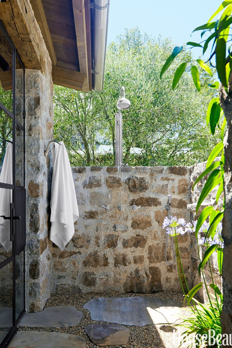 outdoor cape company showers home specialists cod std shower