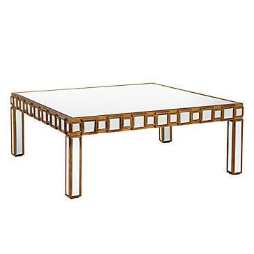 youu0027ll love these coffee tables from z gallerie west elm cb2 and more