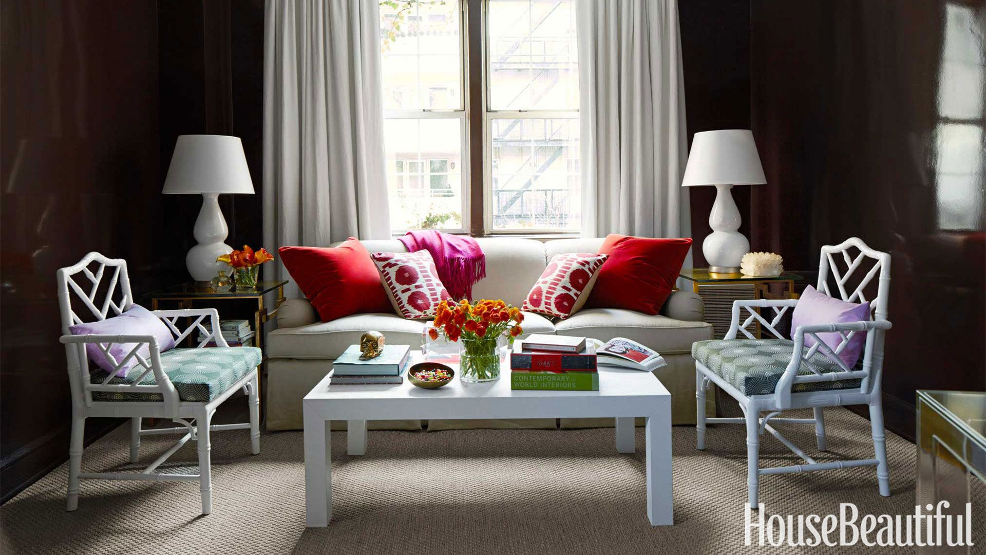 12 Important Things to Know Before You Buy a Sofa