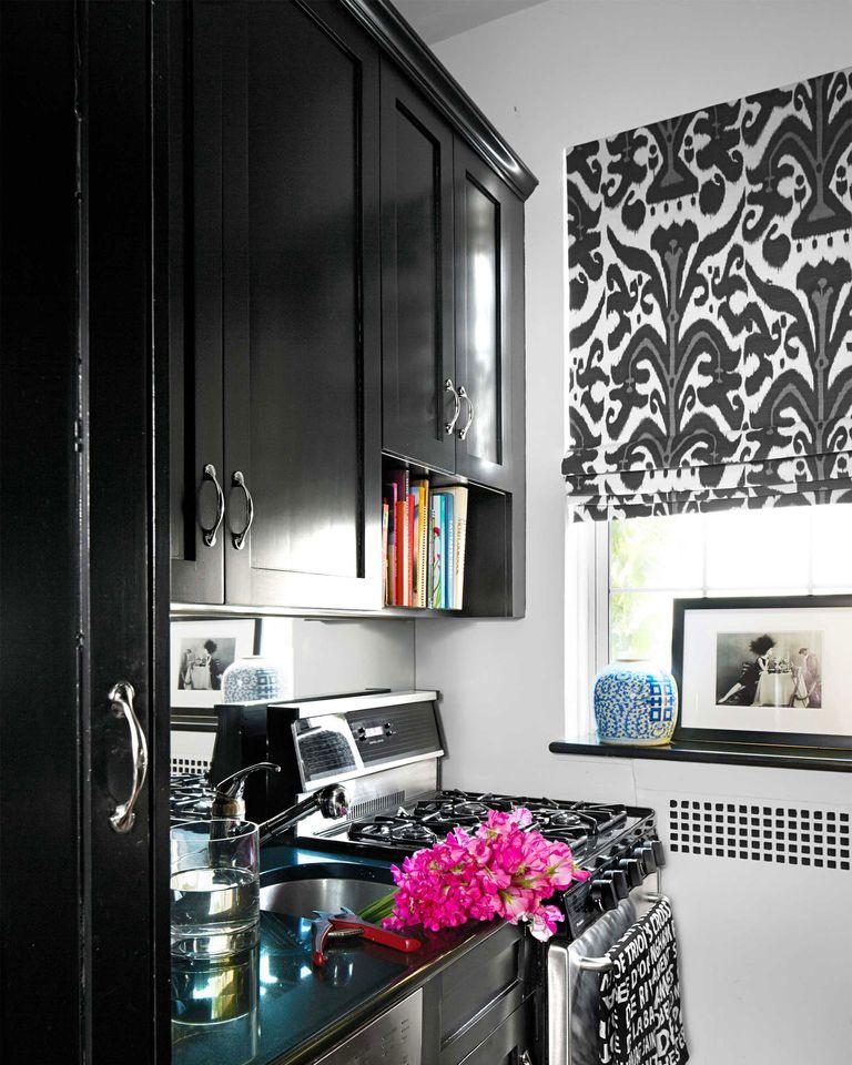 40+ Best Small Kitchen Design Ideas