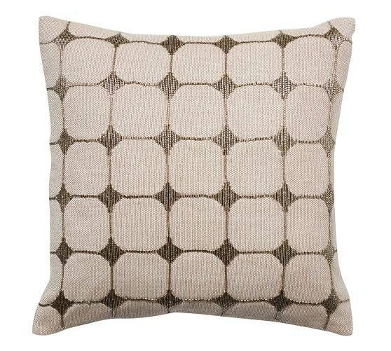 Throw Pillows On Sale Weekly Design Deals April 23 2014