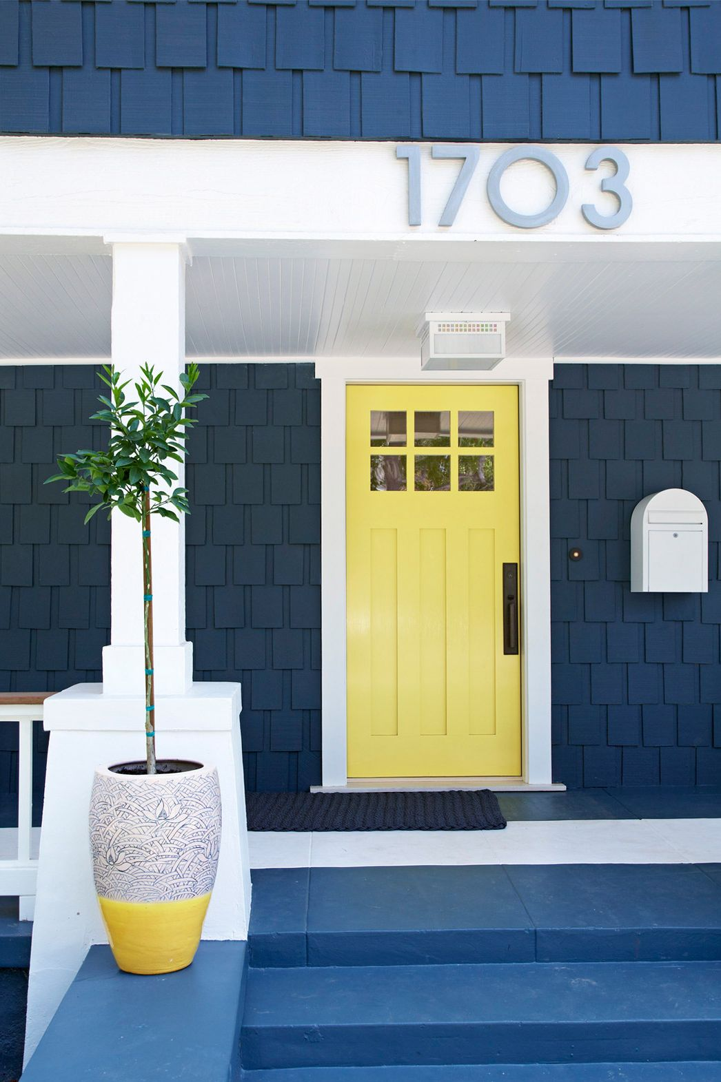 Failproof Paint Color Ideas For Every Room In Your House