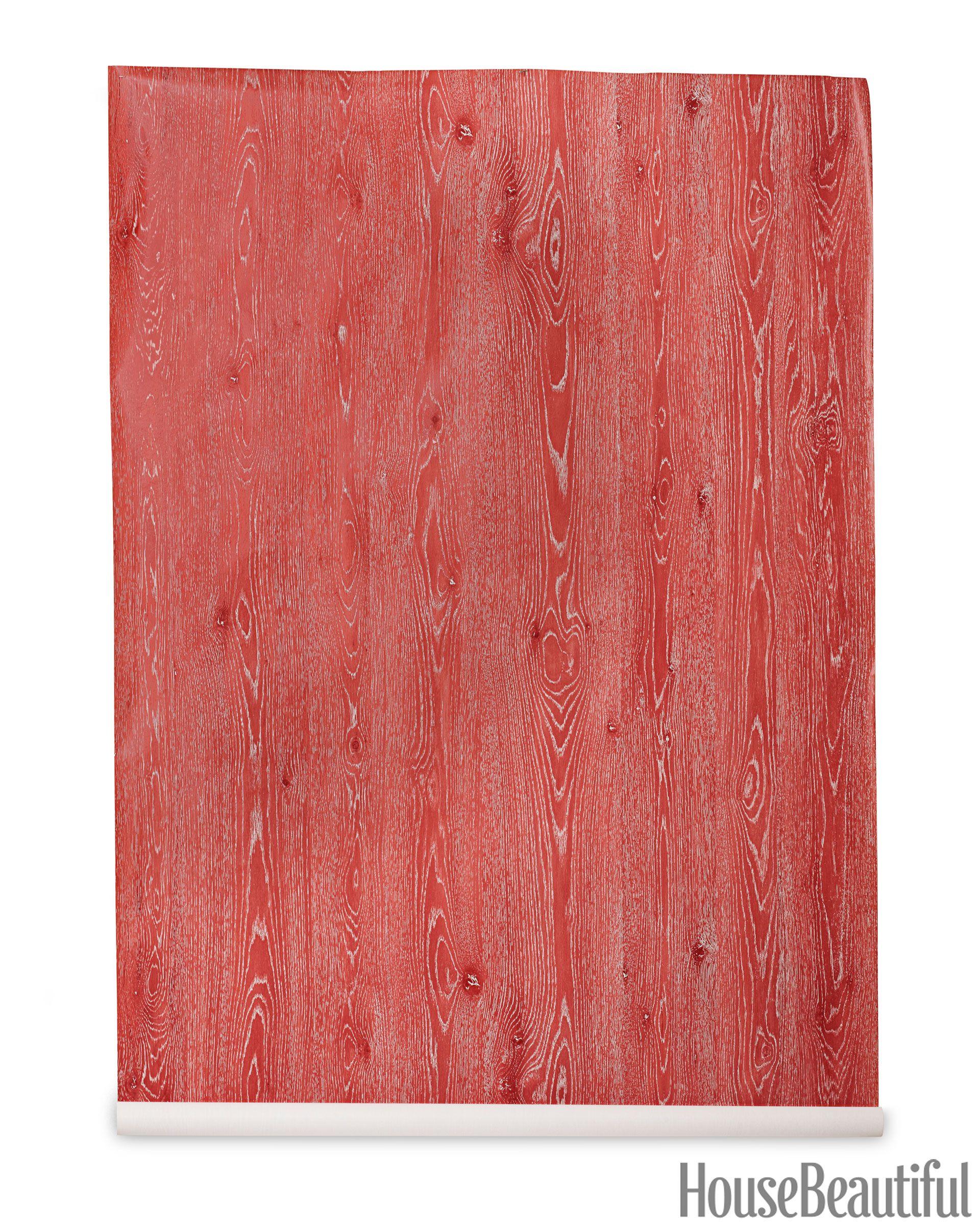 nobilis papier bois