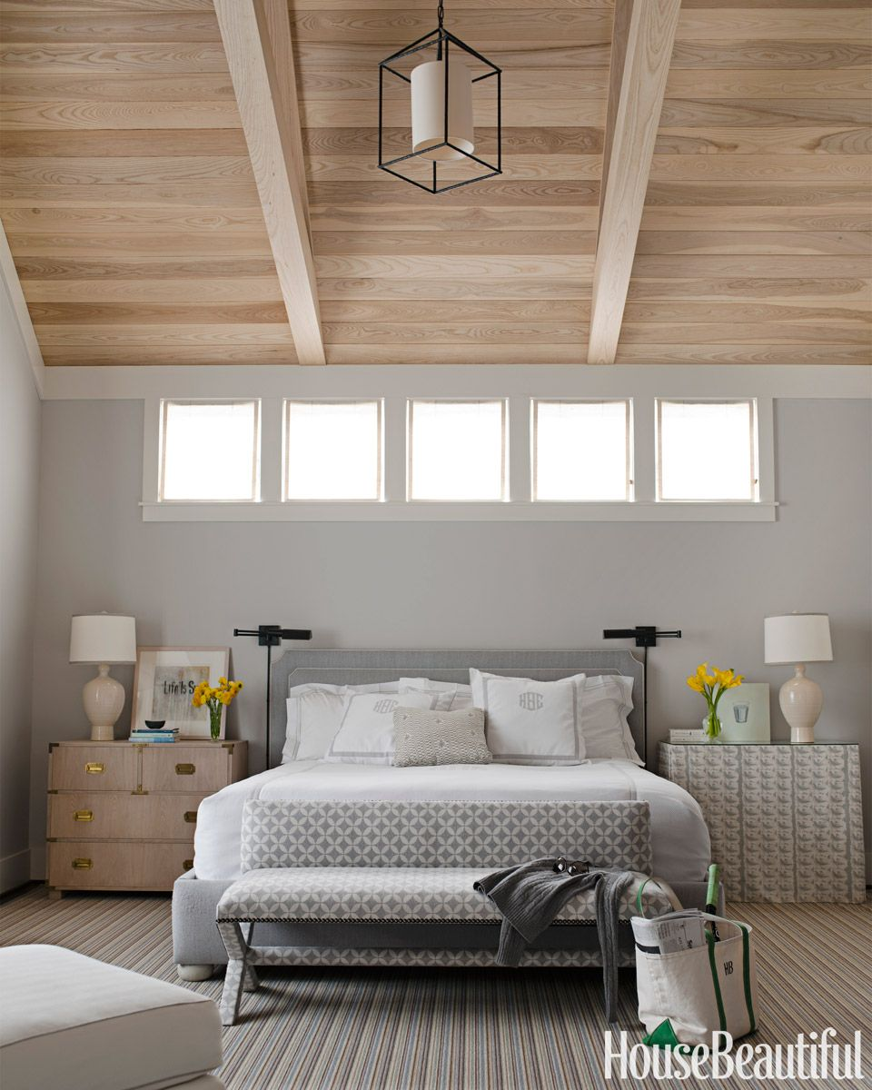 gray master bedroom house beautiful pinterest favorite pins may 15