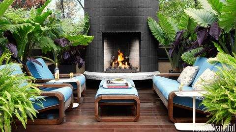 Indoor Outdoor Rooms Outdoor Room Decorating Ideas Awesome Outdoor Living Room Design