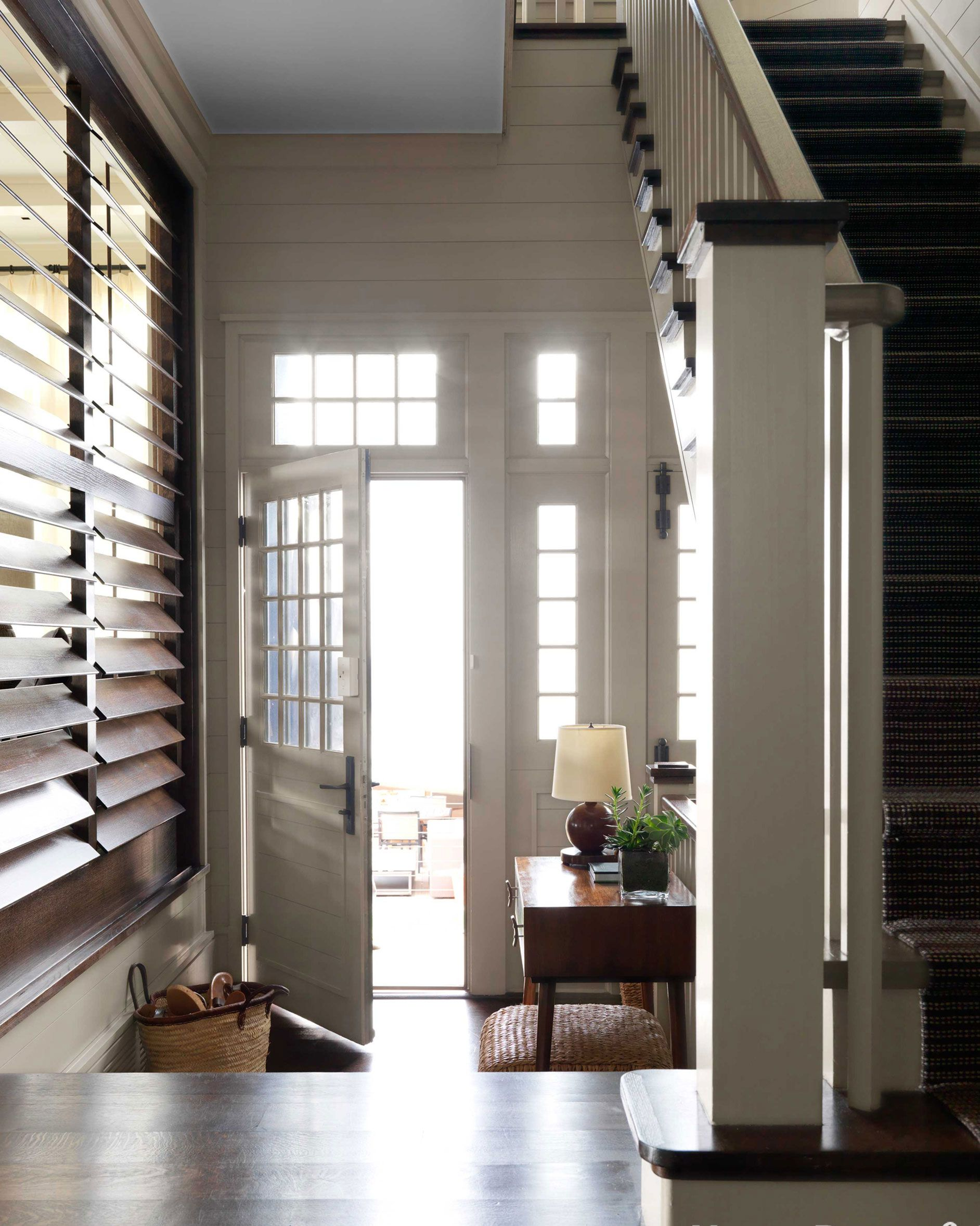 The Best Entryway Ideas Of 2018 Beautiful Foyer Designs And Furniture
