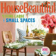 july august 2014 cover