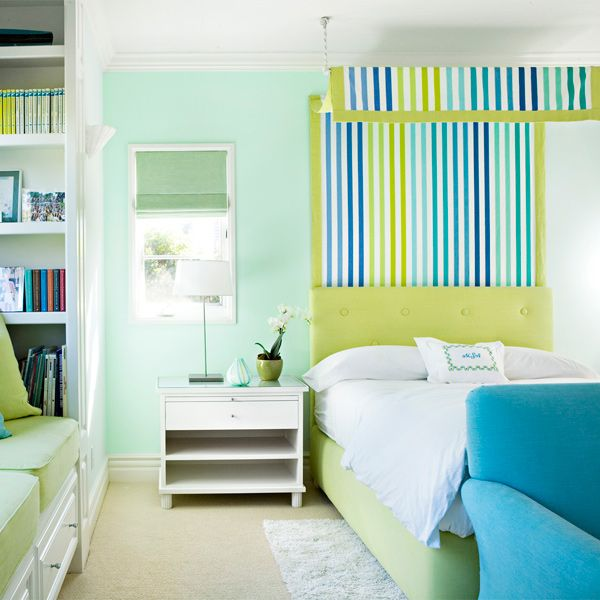 best paint colors12 Best Kids Room Paint Colors  Childrens Bedroom Paint Shade Ideas