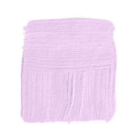 12 Best Kids Room Paint Colors - Children\'s Bedroom Paint Shade Ideas