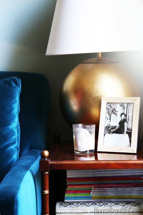 Living Room Before After Nicole Gibbons Decor Makeover