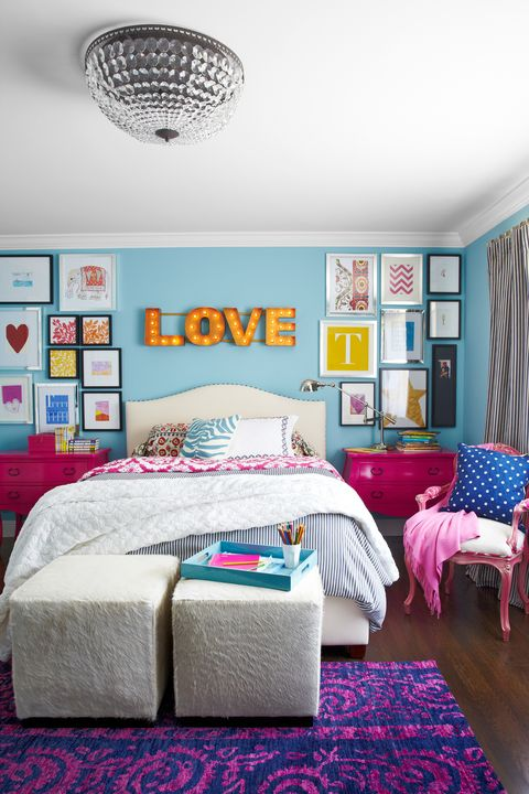 11 Best Kids Room Paint Colors Children S Bedroom Paint