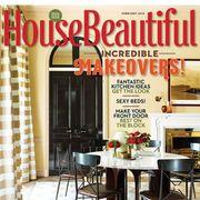 feb 2014 cover