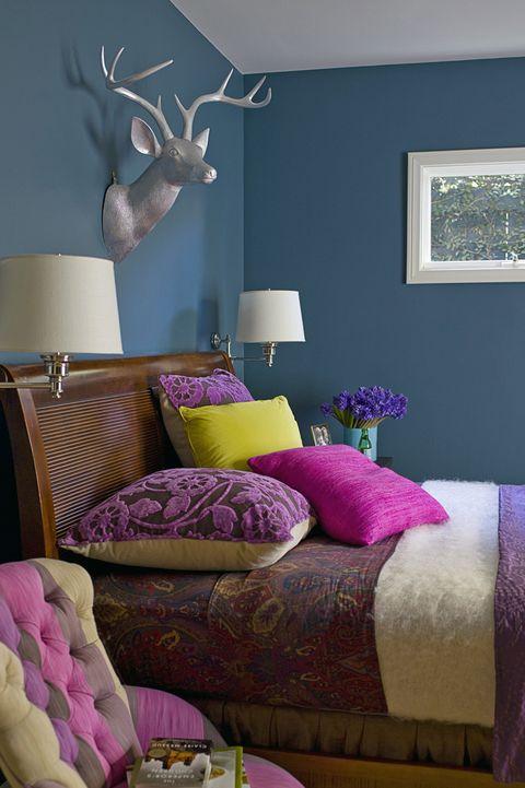 17 Best Paint Colors For Small Rooms Paint Tips For Small Areas