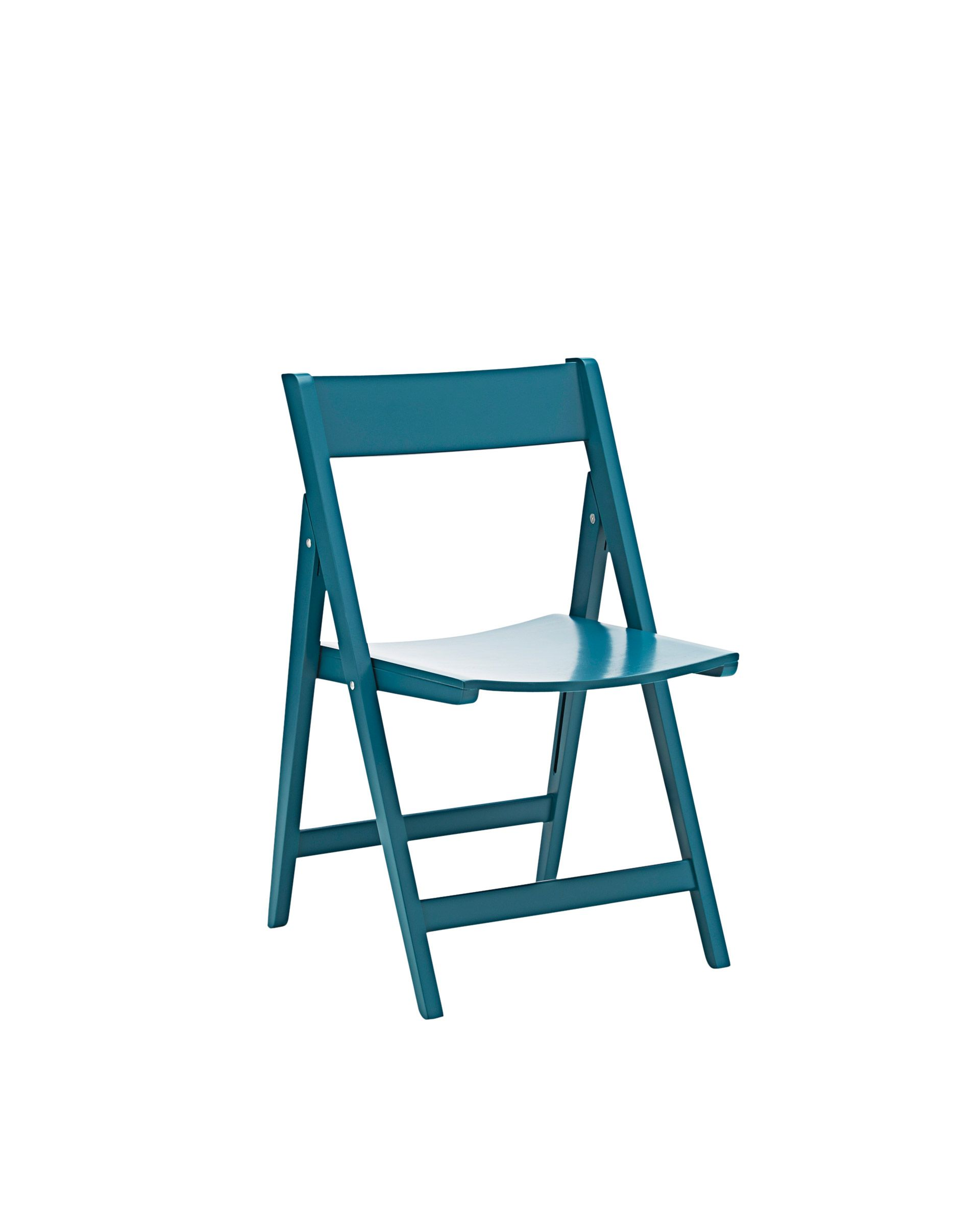 10 Modern Folding Chairs - Stylish Folding Chair Designs