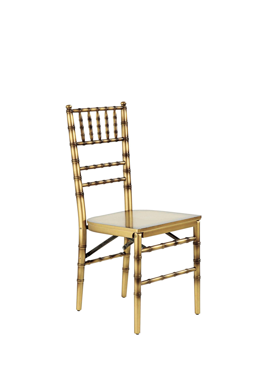 ballard designs ballroom chair