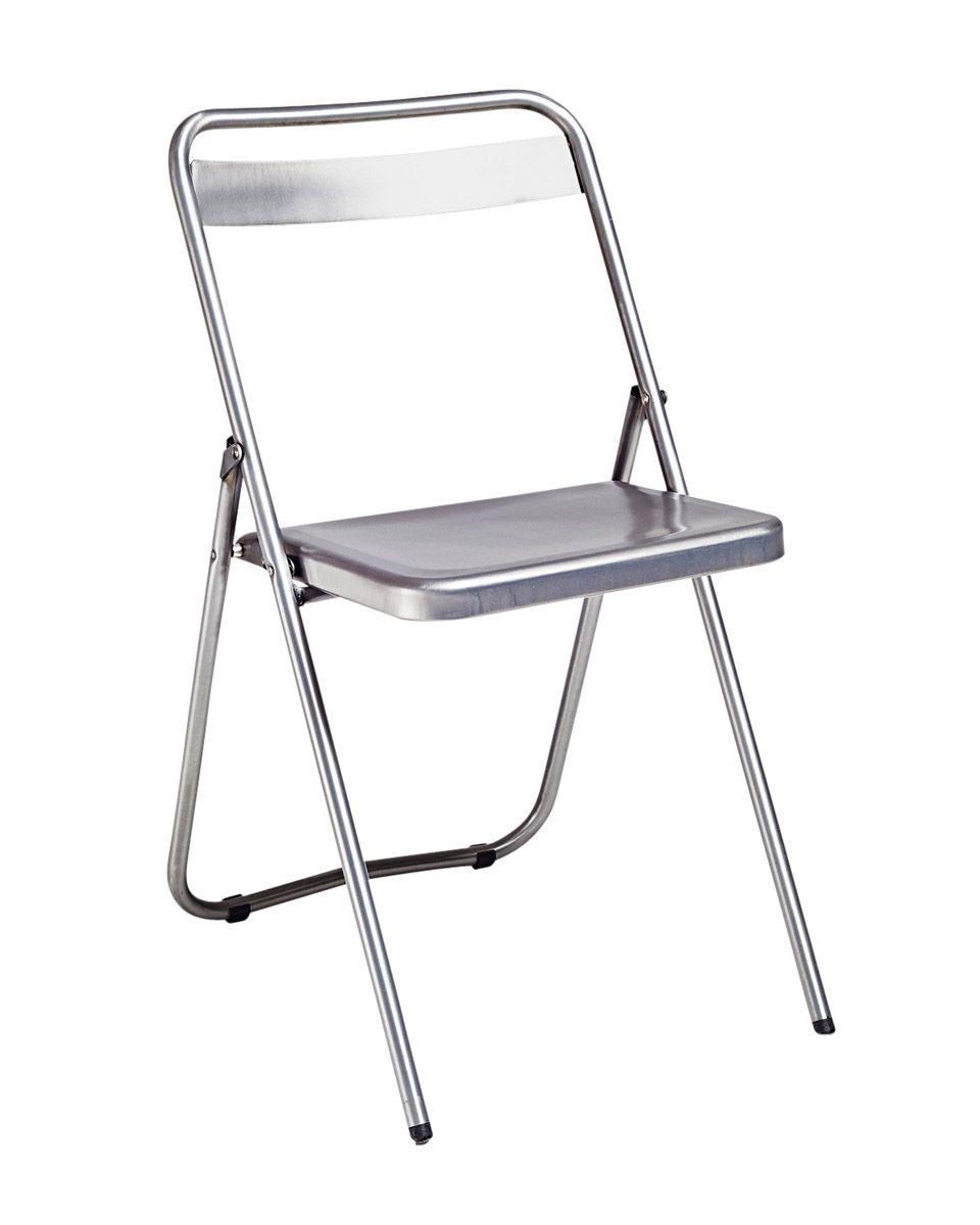 souvignet modern chair