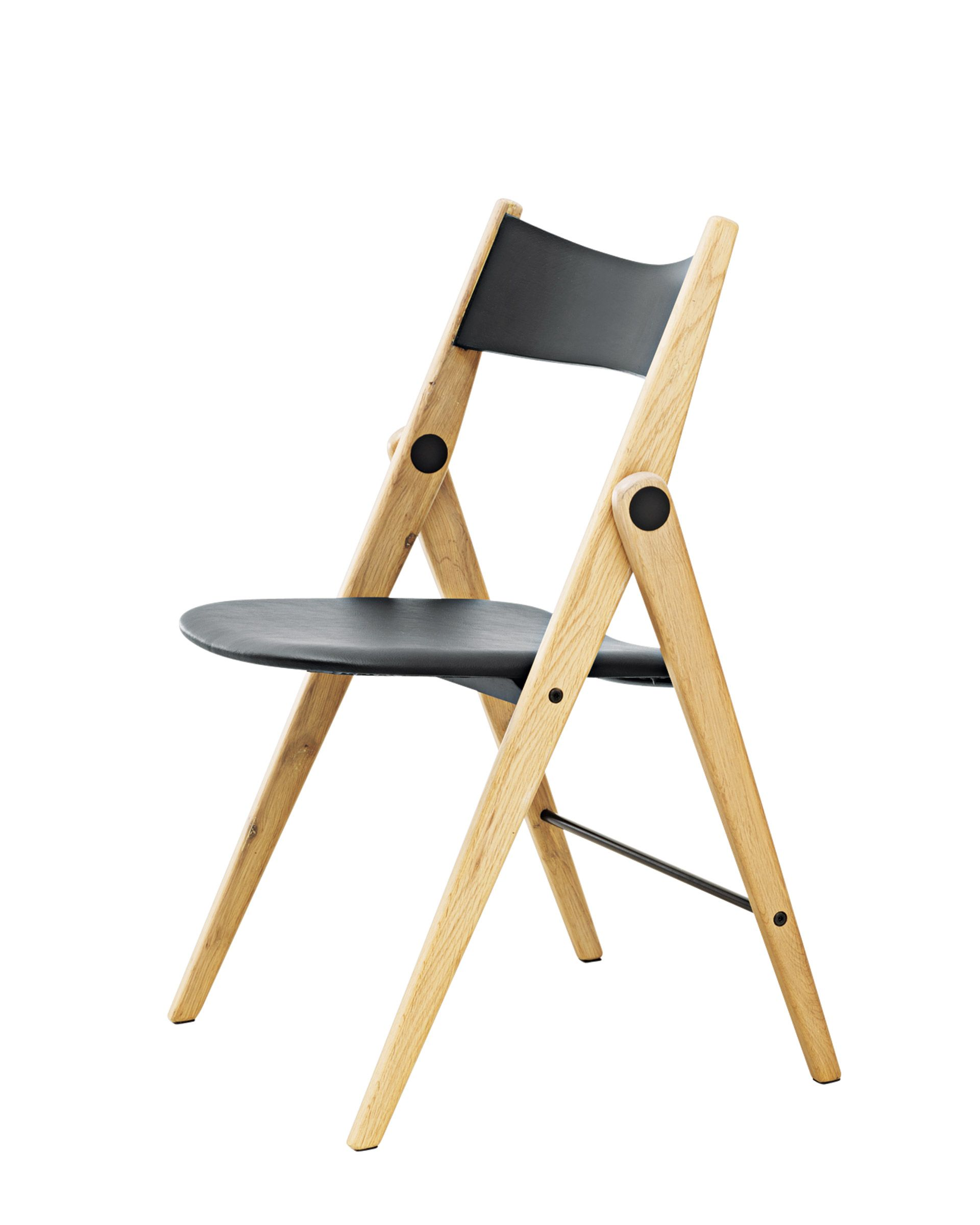 10 Modern Folding Chairs Stylish Folding Chair Designs