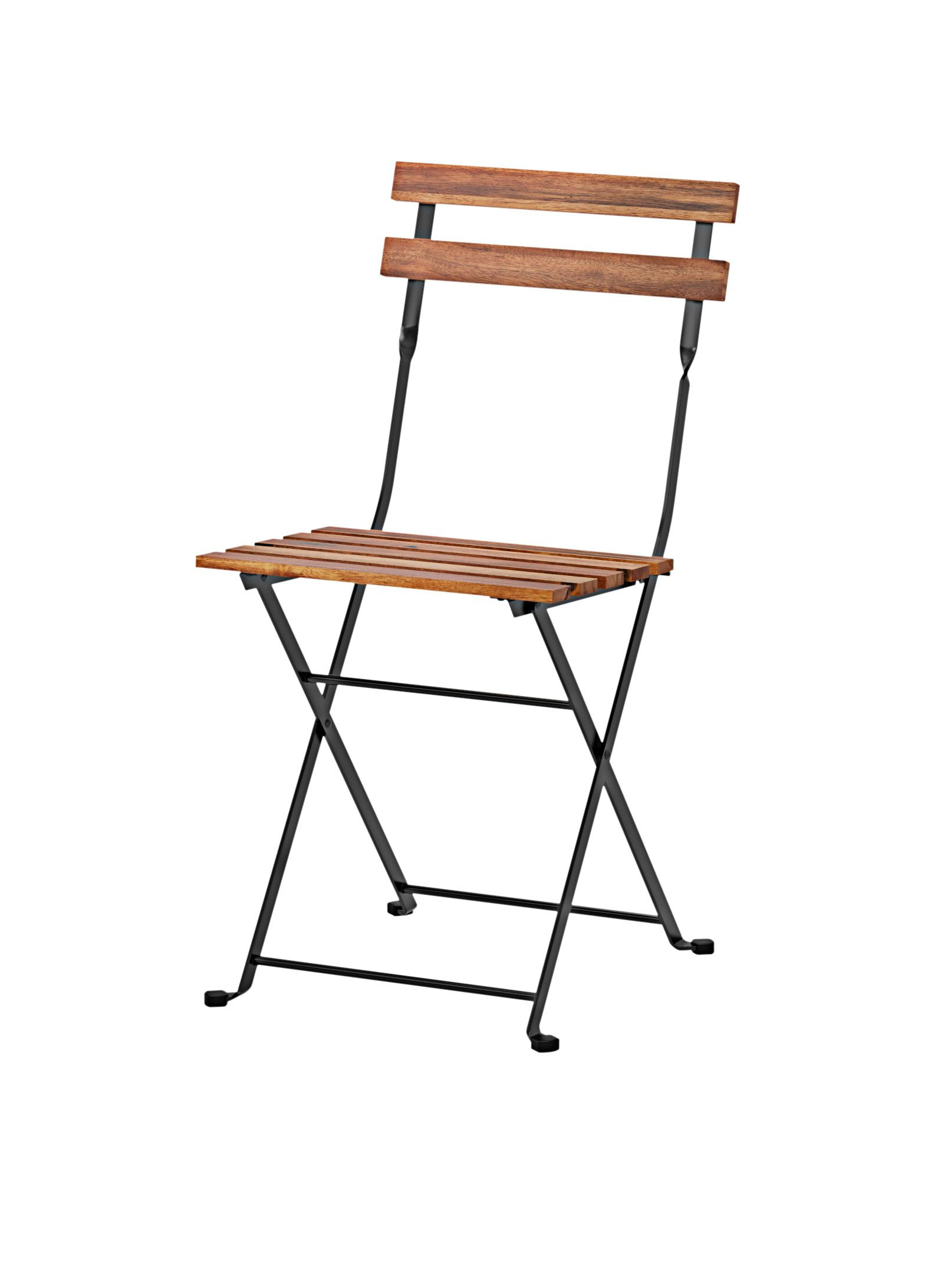 10 Modern Folding Chairs Stylish Folding Chair Designs