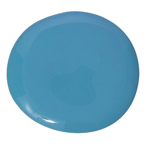 benjamin moore sailor sea blue