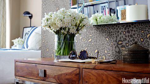 How To Decorate A Studio Apartment Studio Apartment Decorating Tips Adorable Apartment Decorating Tips