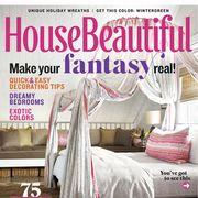 Textile, Room, Pink, Bed, Linens, Bedding, Font, Bedroom, Bed sheet, Magenta,