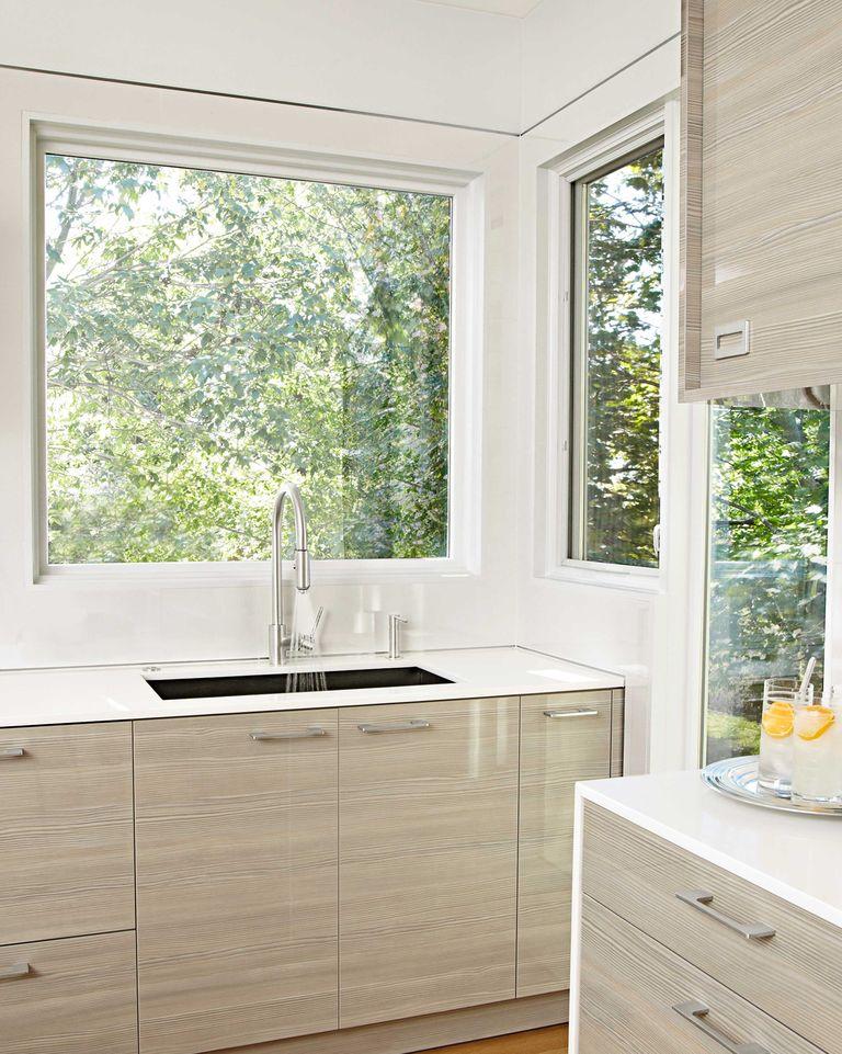 the best white cupboard #outdoorkitchen #KitchenIdeas #kitchen #kitchendesign #modernkitchen #kitchendecor #newkitchenideas #kitchensplashback #tinykitchenideas #kitchencabinet #ModernKitchen #HomeDecorIdeas #HouseIdeas