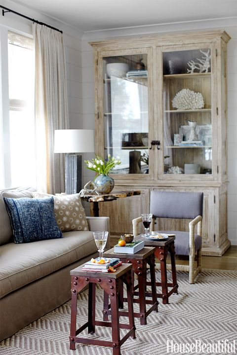 Small Accent Table Ideas Best Small Tables For Living Rooms