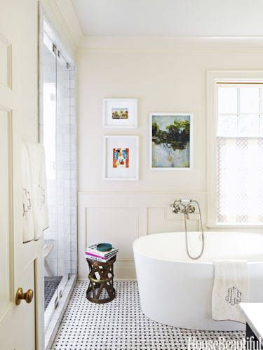 How To Remodel Your Bathroom Bathroom Renovation Tips - How to renovate your bathroom