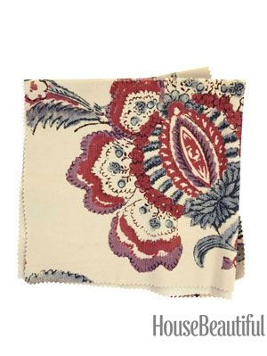 montlouis fabric swatch