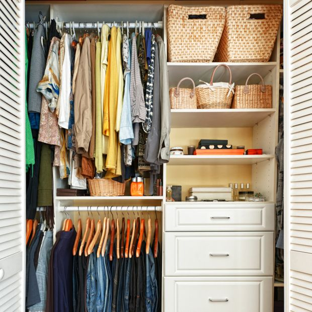 8 Secrets of Personal Organizers