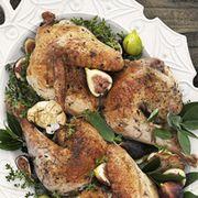 Food, Ingredient, Recipe, Tableware, Cuisine, Seafood, Plate, Dish, Cooking, Dishware,