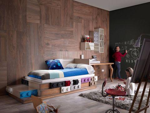 Wood, Room, Interior design, Floor, Living room, Wall, Furniture, Flooring, Home, Hardwood,