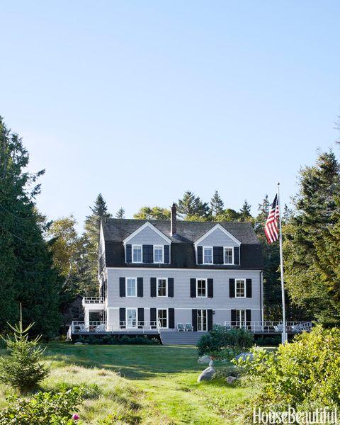Best Exterior Design App: 45 House Exterior Design Ideas