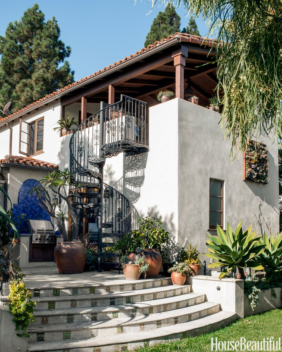 45 House Exterior Design Ideas - Best Home Exteriors