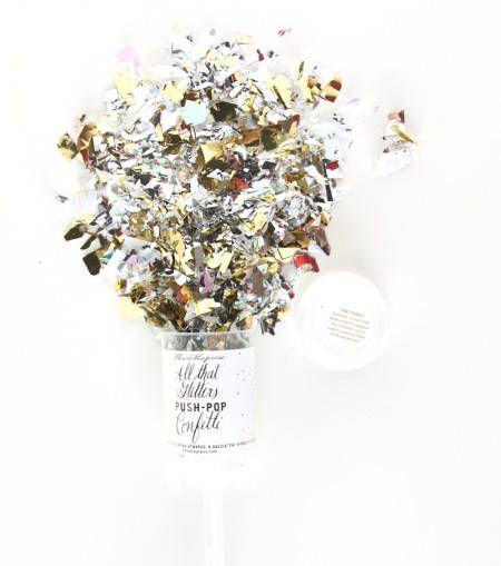 Cut flowers, Bouquet, Petal, Flower Arranging, Flowerpot, Artificial flower, Floral design, Floristry, Creative arts, Still life photography,